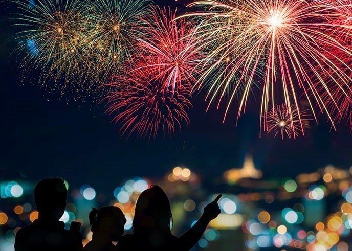 NYE_fireworks