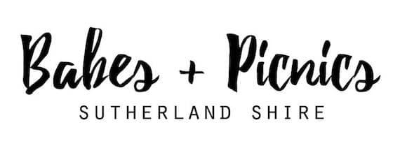 Babes+Picnics