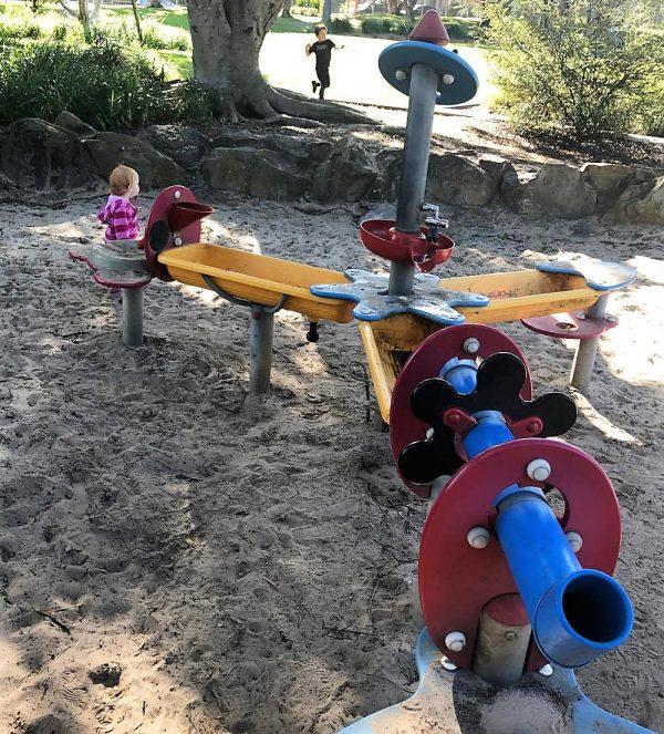 Centenary-Park-Miranda-water-play