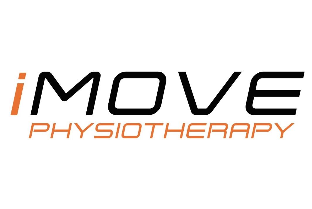 iMove Physio