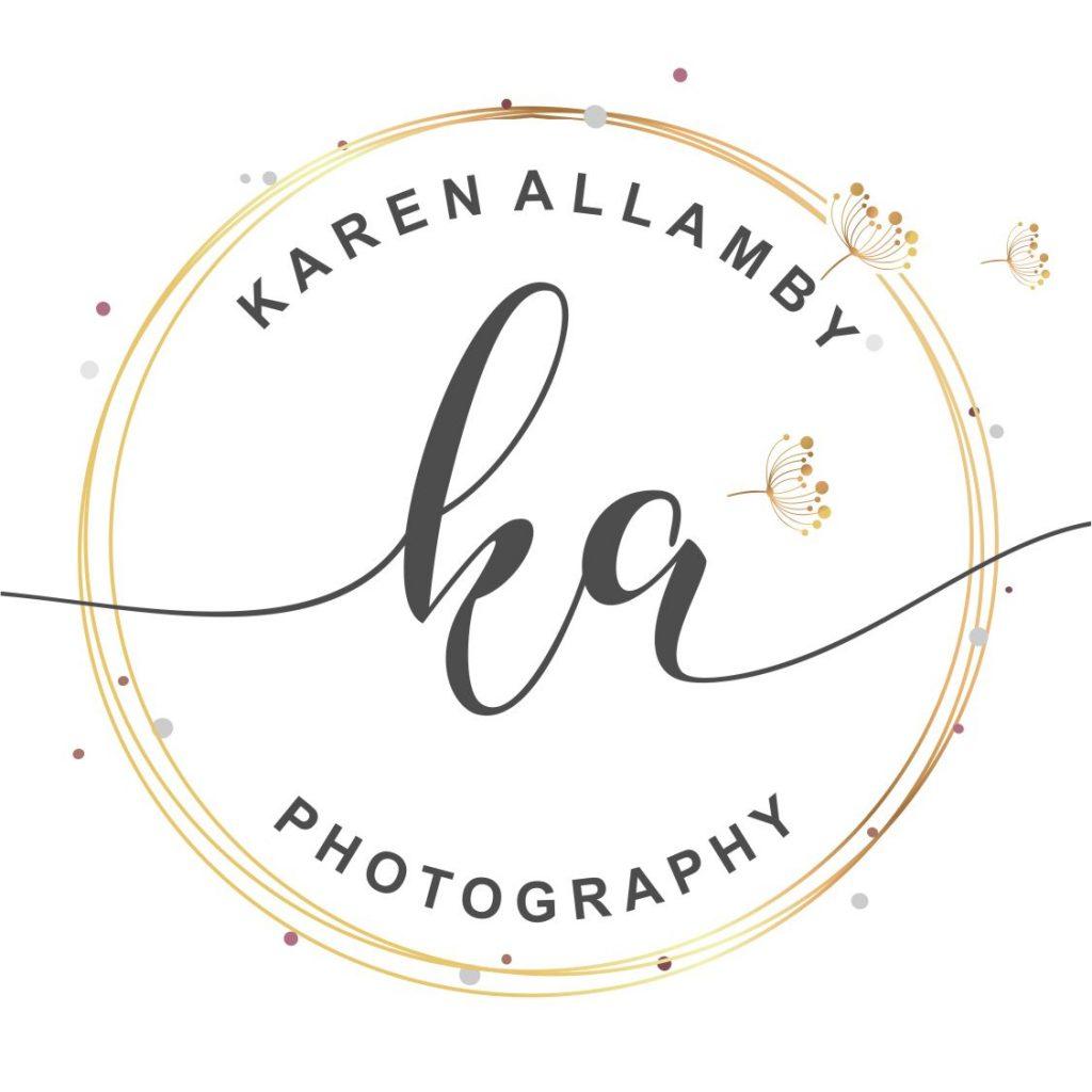 Karen Allamby Photography