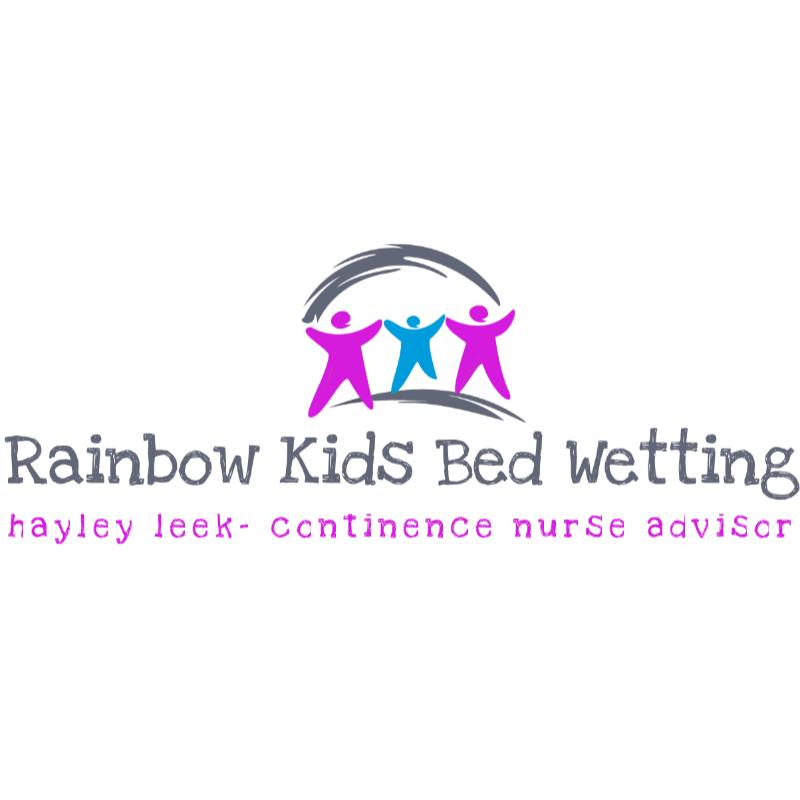 Rainbow Kids Bedwetting