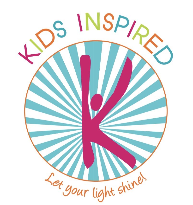 Kids Inspired