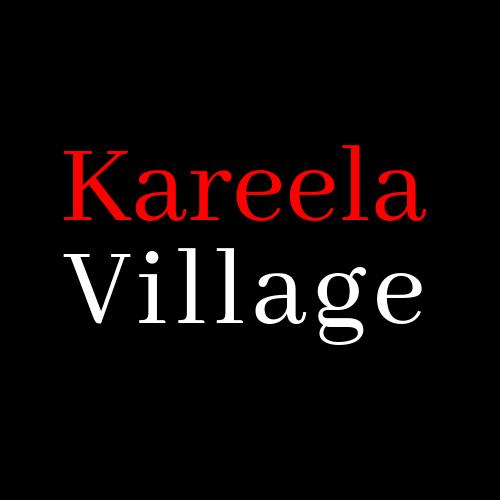 Kareela Village