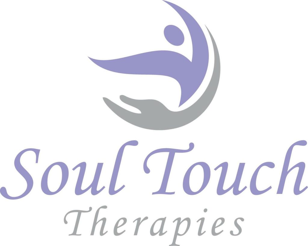 Soul Touch Therapies