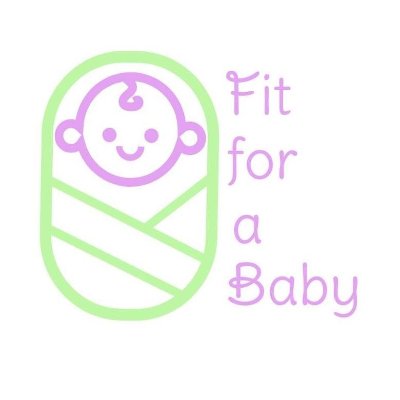 Fit for a Baby Mobile Child Restraint Fitting