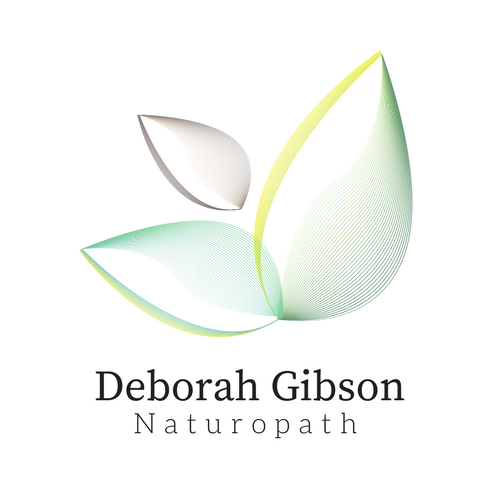 Deborah Gibson – Naturopath