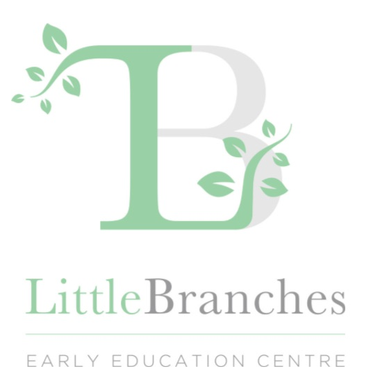 Little Branches Early Education Centre