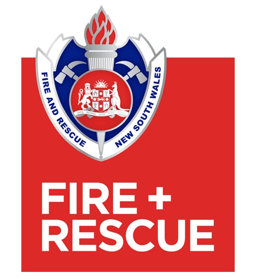 Sutherland Shire Fire Stations