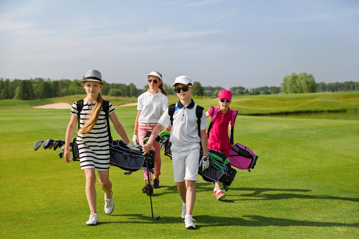 Golf Camp Pic I Stock.jpg
