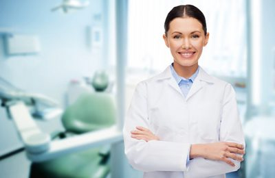 Southside Paediatric Dentistry