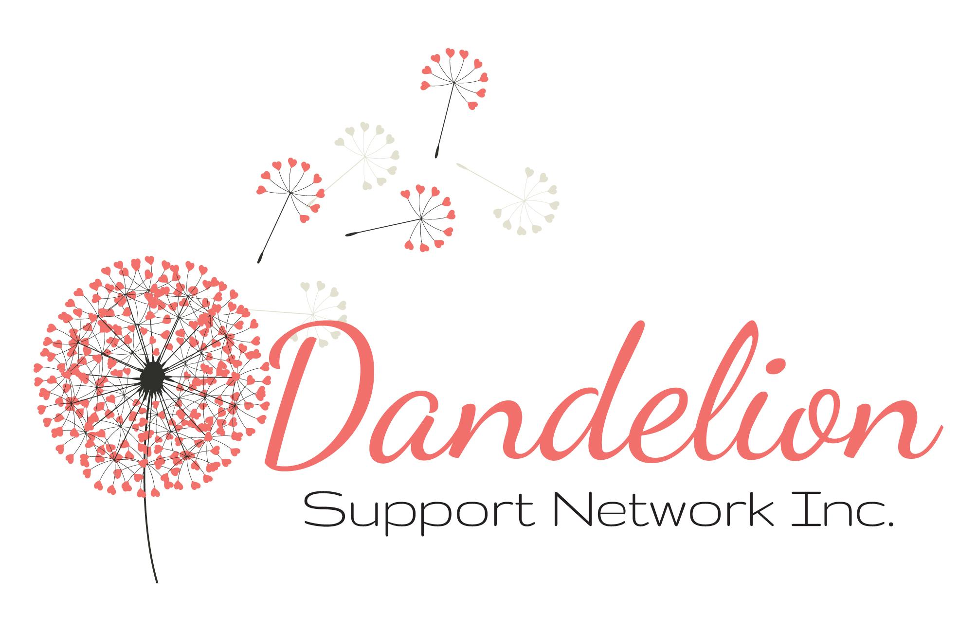 Dandelion Support Network