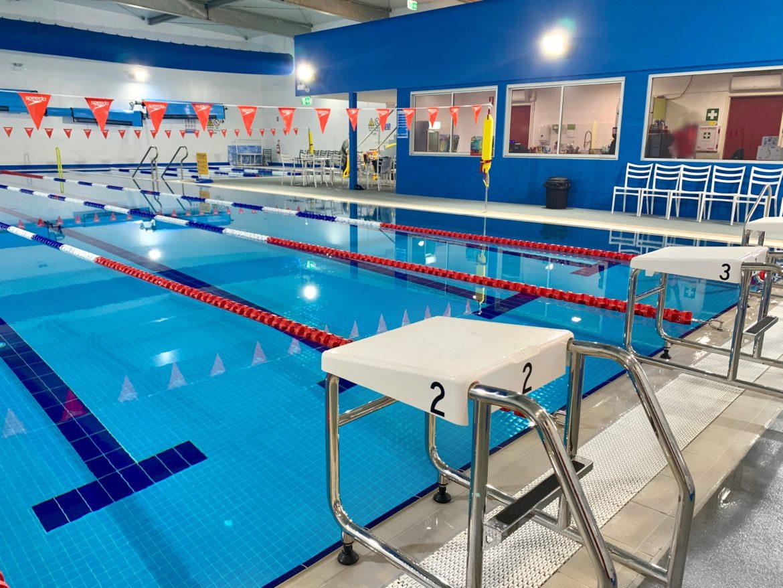 Swimmerz Academy
