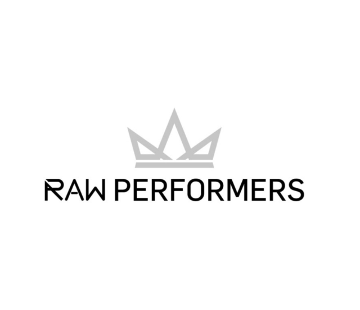 RAW Performers