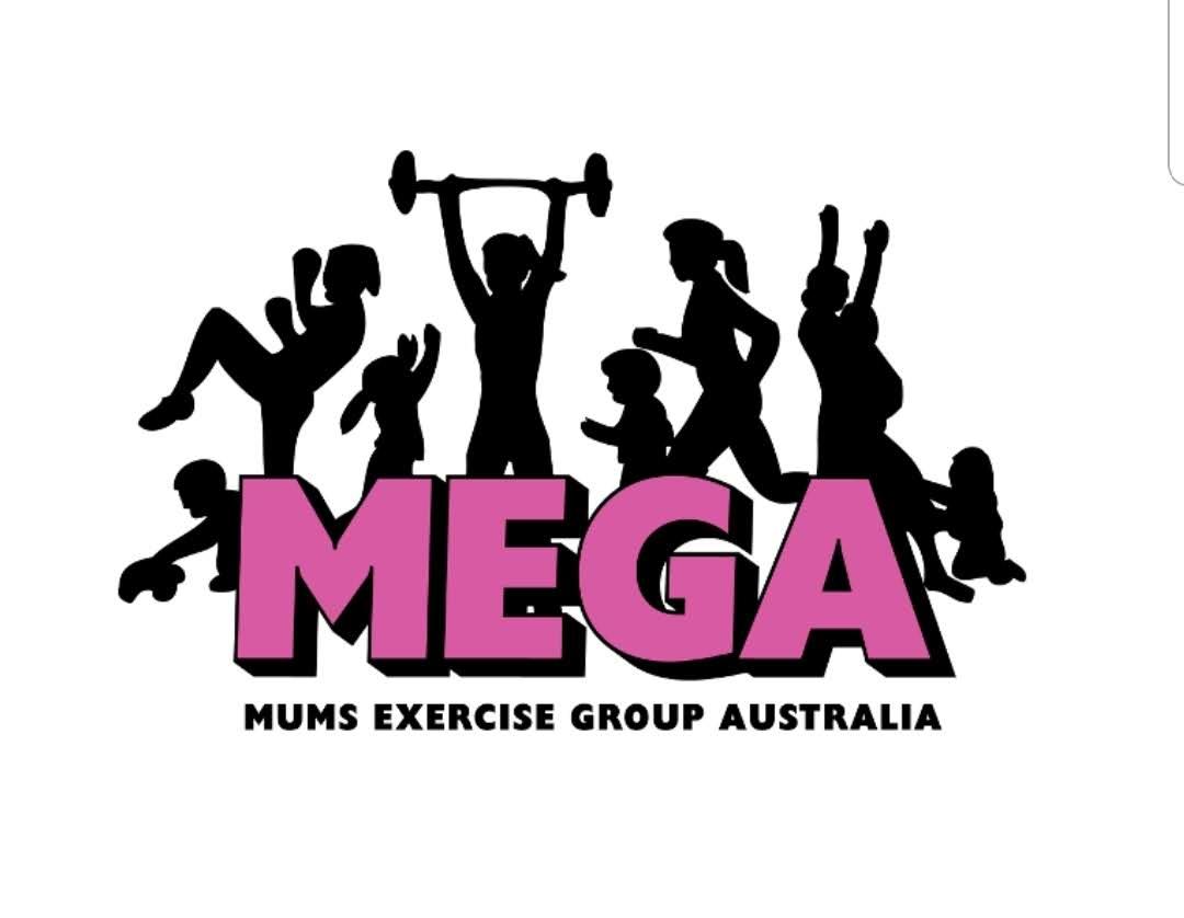 Mums Exercise Group Australia (Sutherland Shire)