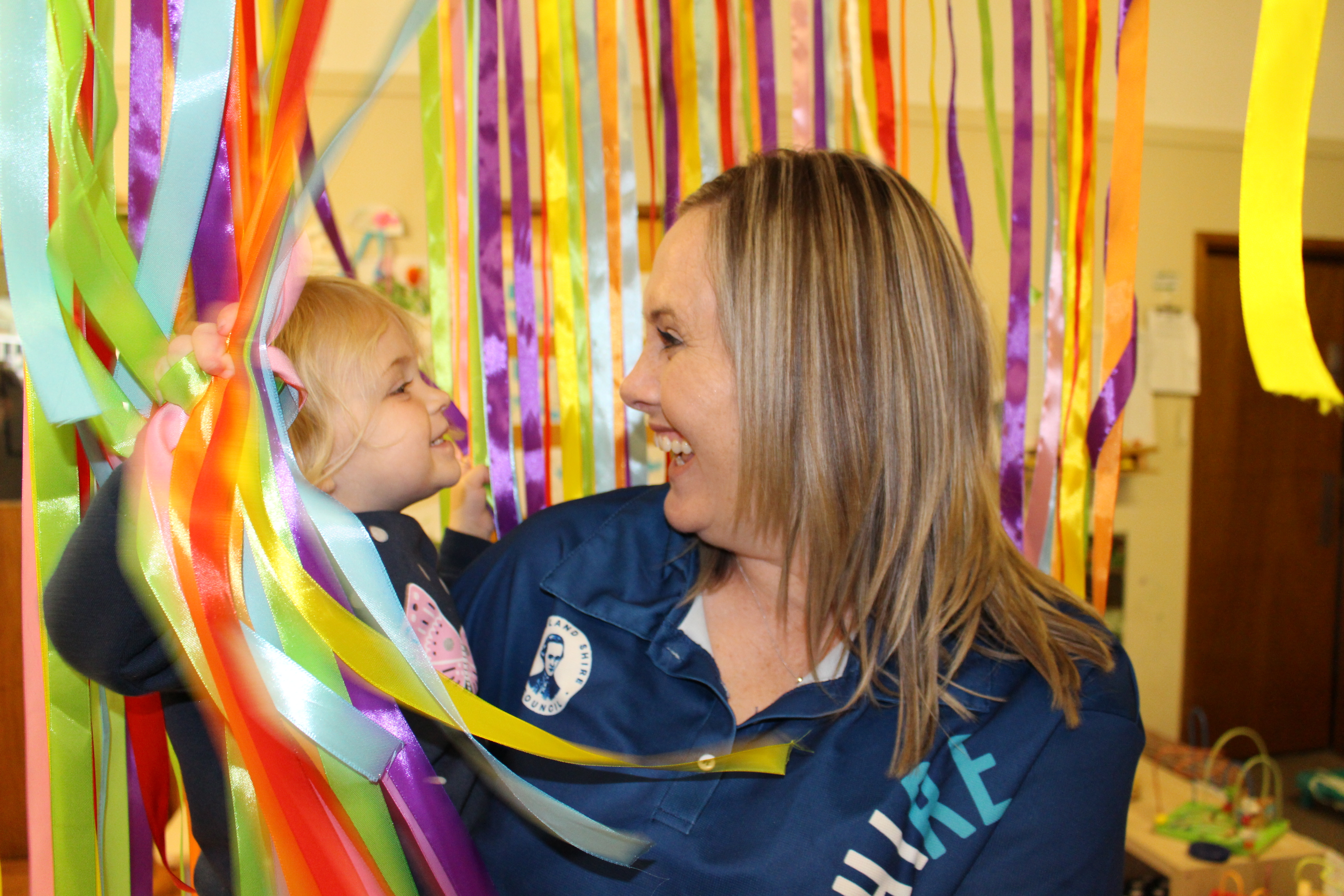 Fauna Place Kirrawee Early Education Centre