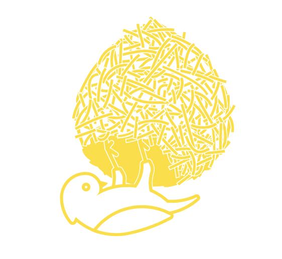 Weaverbird Stories