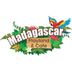 Madagascar Playland and Cafe