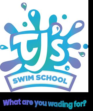 TJ's Swim School