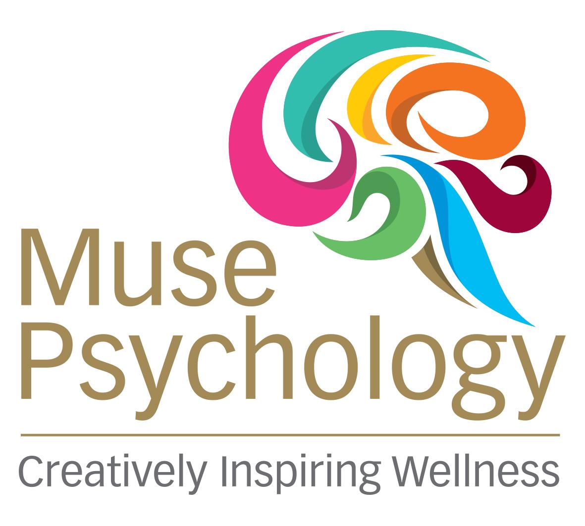 Muse Psychology