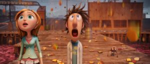 cloudy-with-a-chance-of-meatballs_