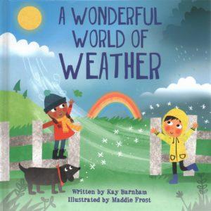 the-wonderful-world-of-weather-kay-barnham