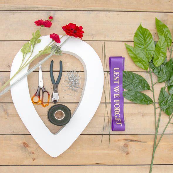 Anzac-Day-Wreath-Supplies-Needed-e1553815575766