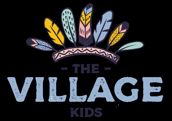 The Village Kids