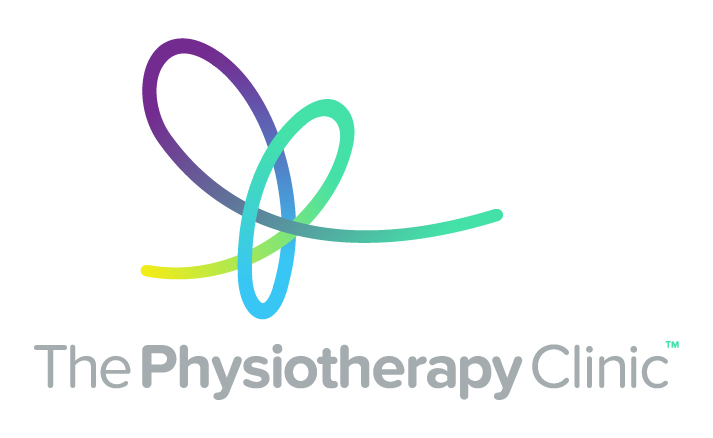 The Physiotherapy Clinic – Women's Health and Education