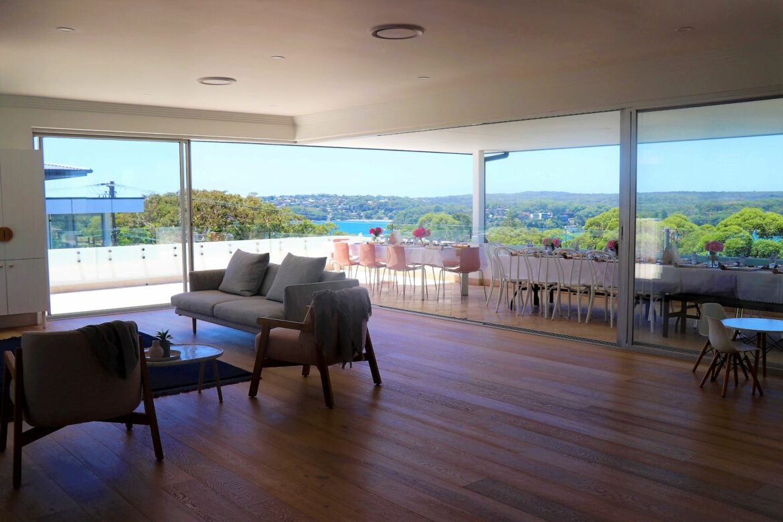 bi-fold-doors-windows-glass-fence-sutherland-shire-sydney-shear-glass-and-aluminium