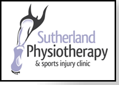 Sutherland Physiotherapy & Sports Injury Clinic