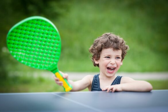 Canva - Young Smiling Kid Playing -resized