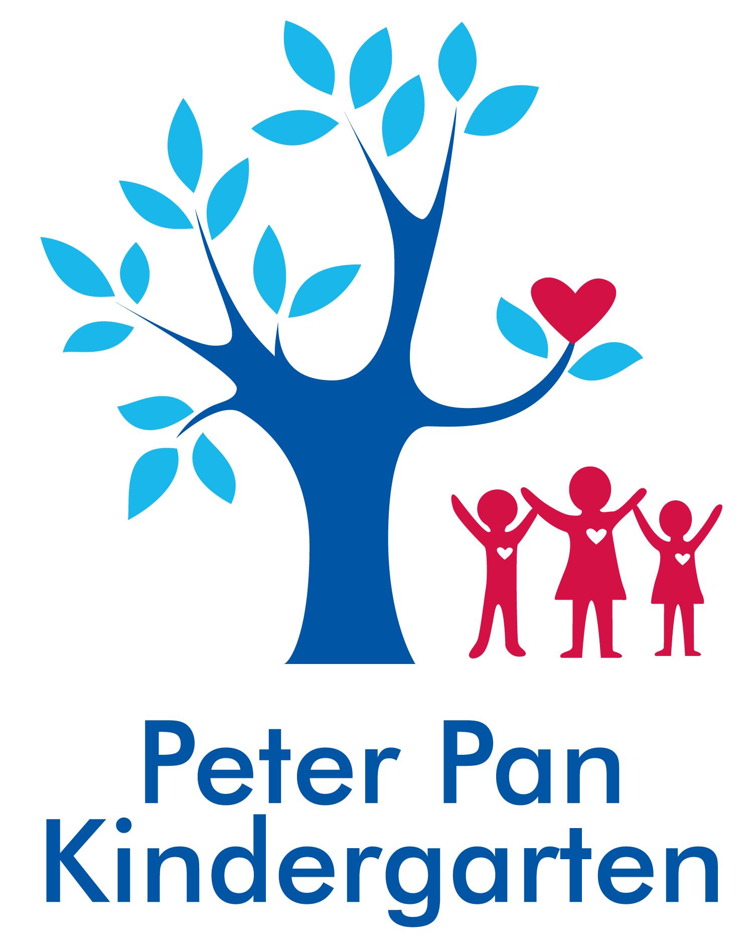 Peter Pan Kindergarten Caringbah