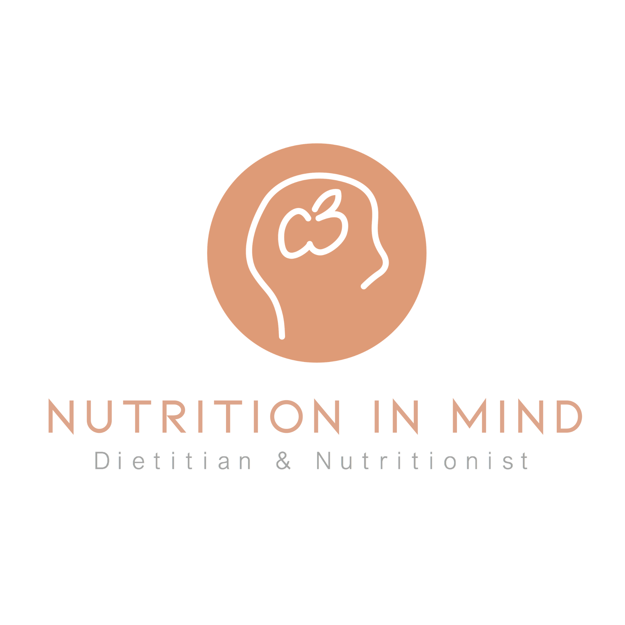 Nutrition In Mind