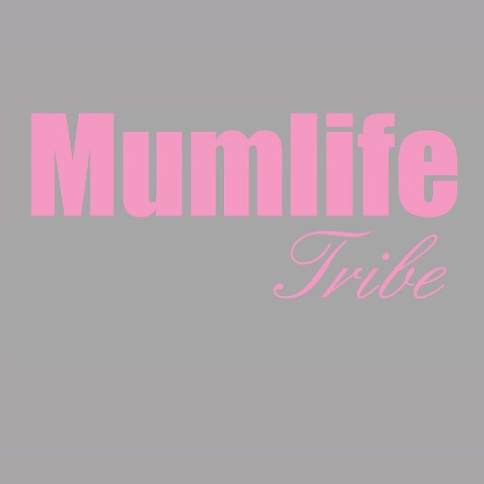 Mumlife Tribe