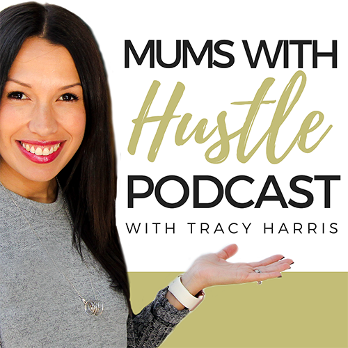 Mums-with-Hustle-podcast