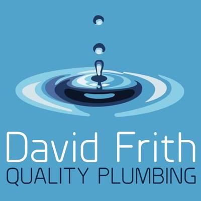 David Frith Quality Plumbing