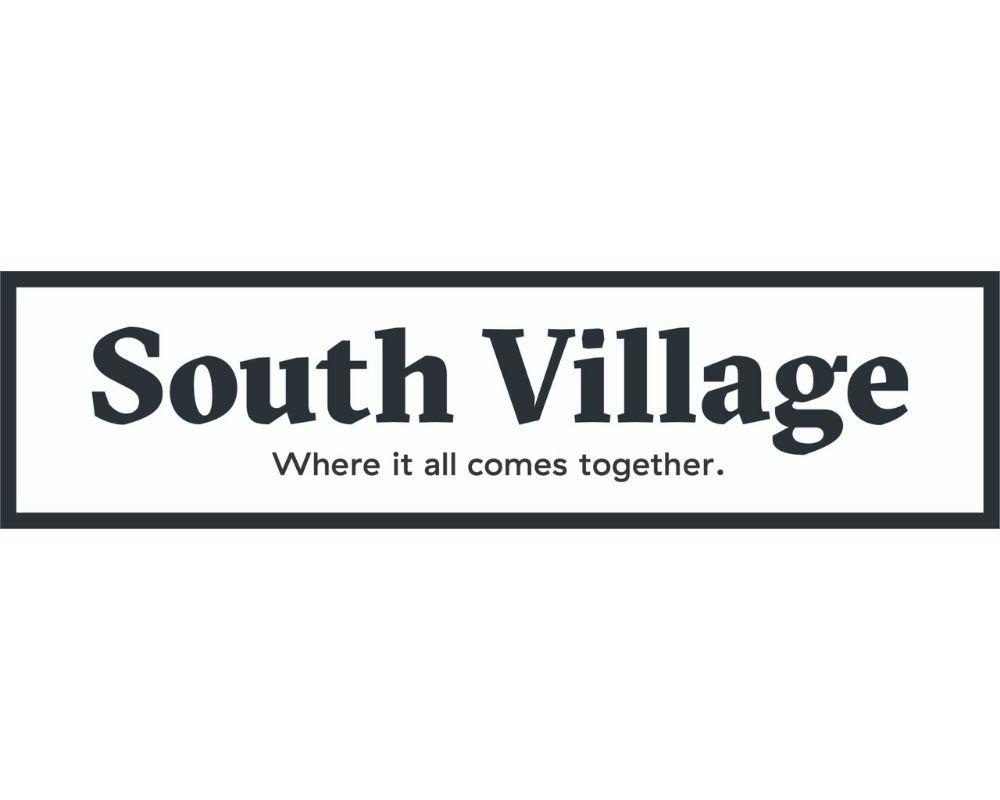 South Village Shopping Centre