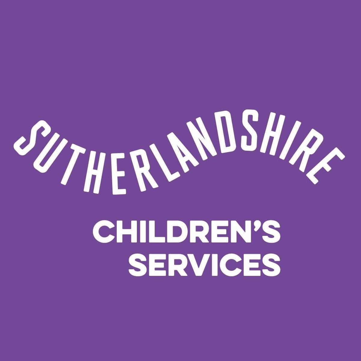 Sutherland Shire Children's Services
