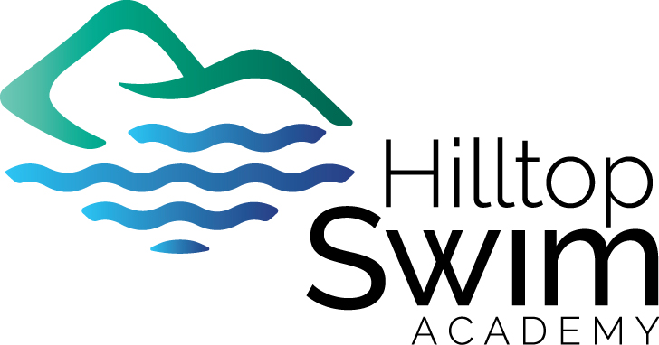 Hilltop Swim Academy – Intensive Swimming Lessons