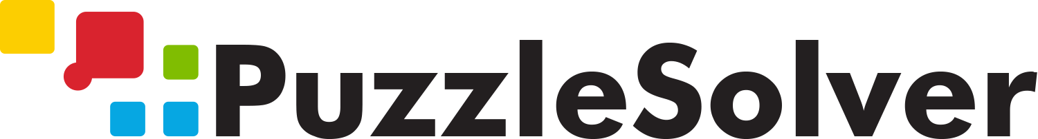 PuzzleSolver – IT for Residential, Business and Healthcare.