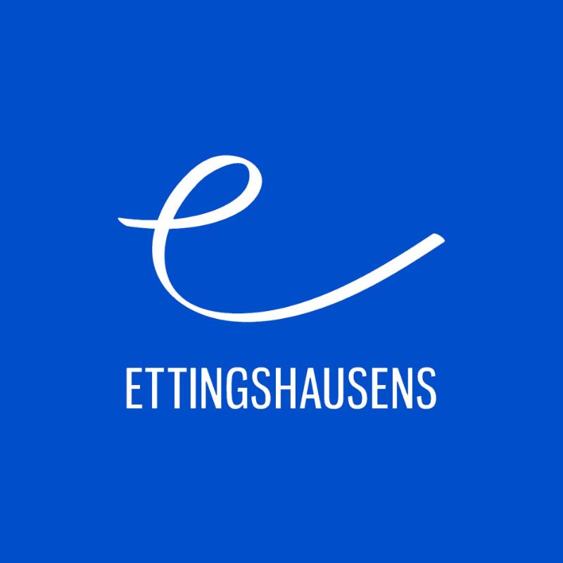Ettingshausens Logo