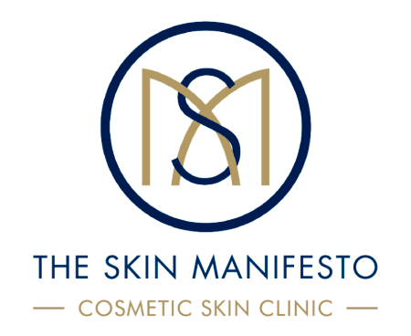 The Skin Manifesto