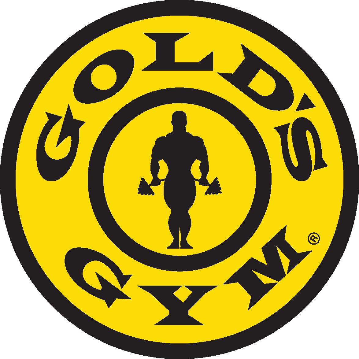 Gold's Gym Miranda