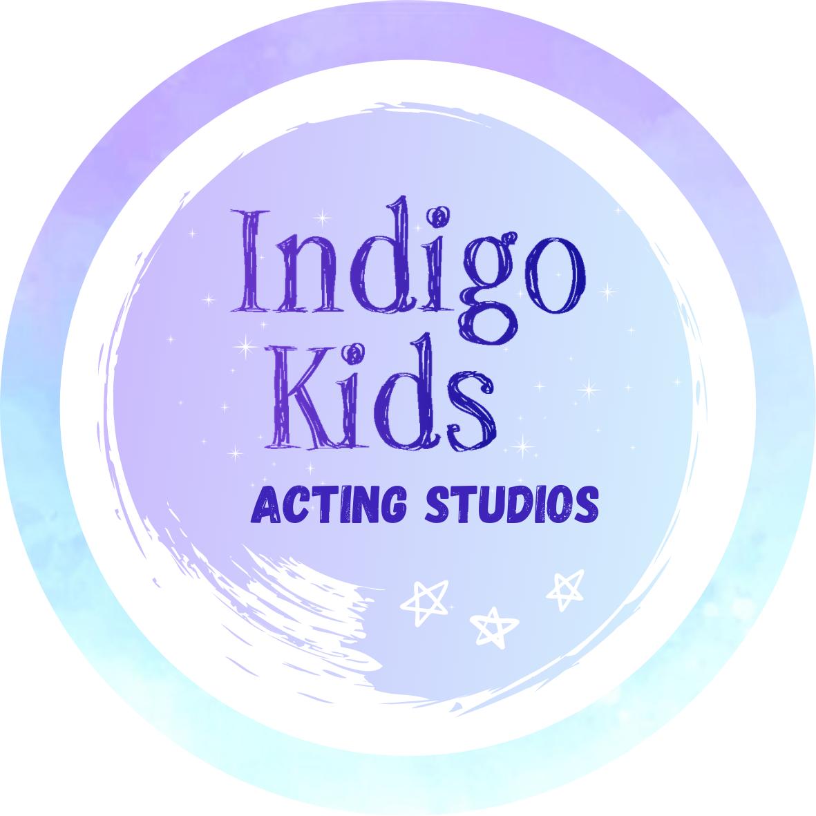 Indigo Kids Acting Studios