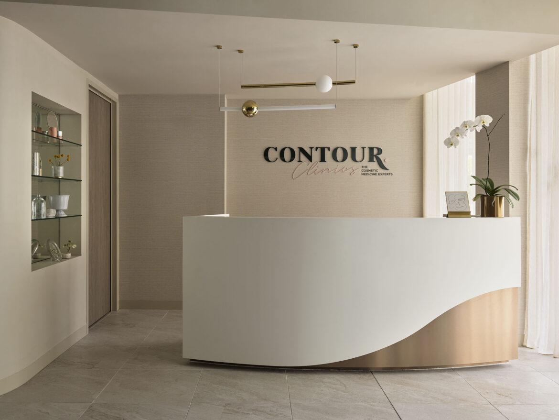 Contour Clinics