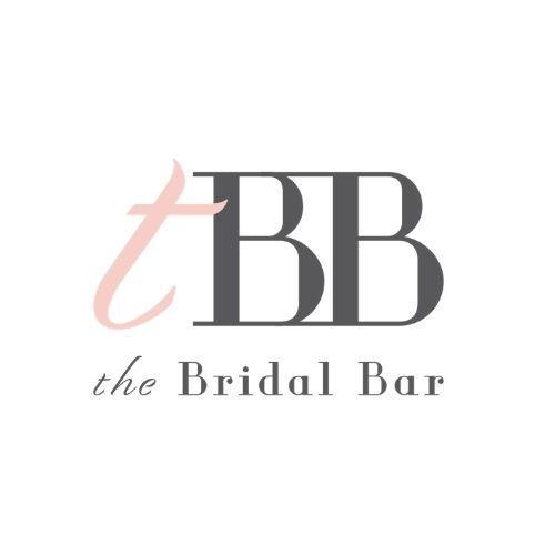 The Bridal Bar