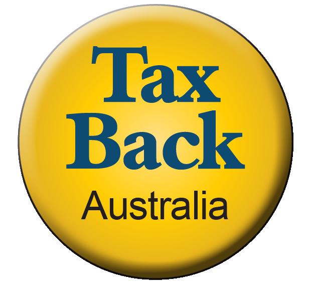 Taxback Australia – Online, hassle free tax returns.