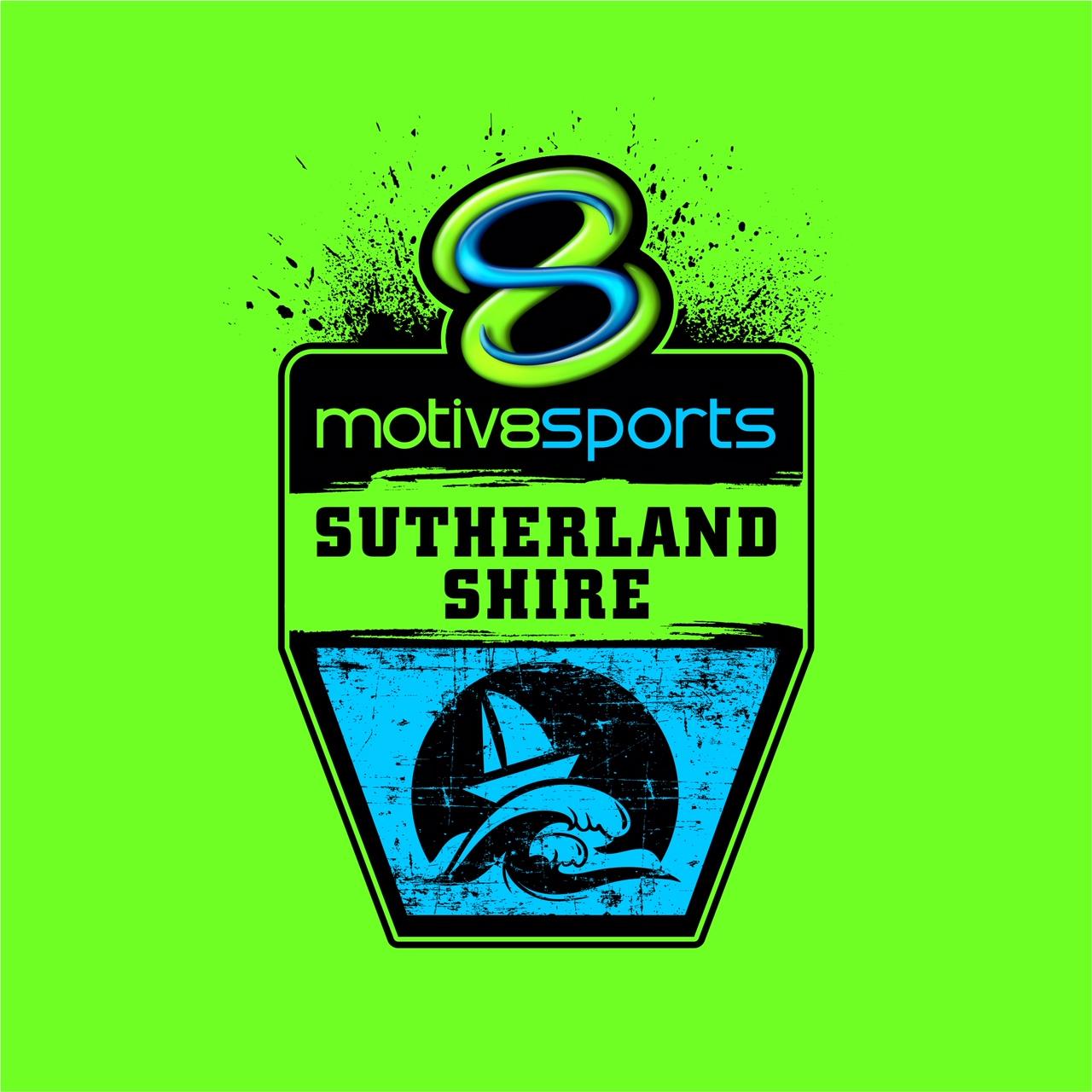Motiv8sports Sutherland Shire