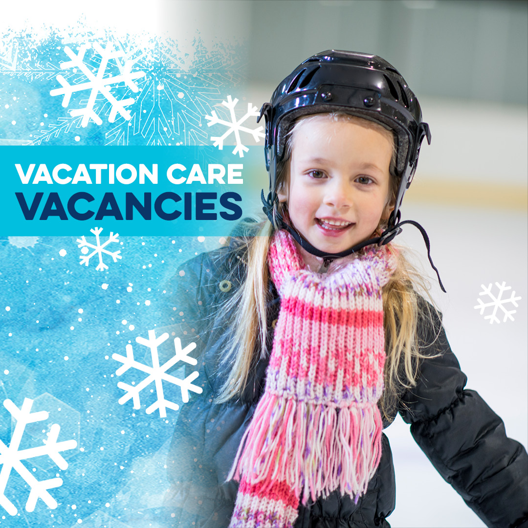Vacation Care – Sutherland Shire Council